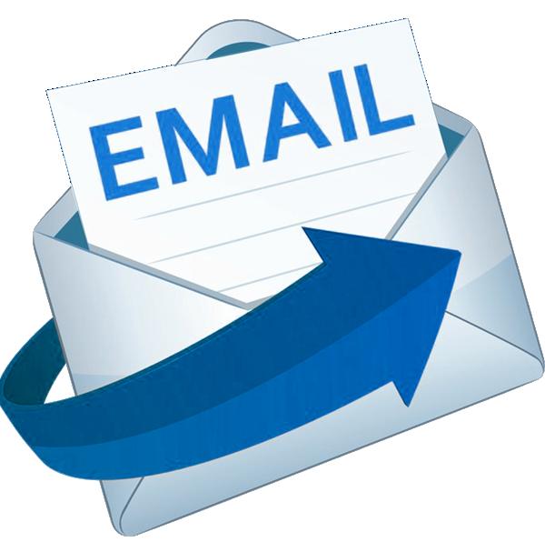 Configurar Postfix como SMTP relay usando Gmail