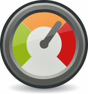 Web Server Stress Test